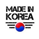 Корейские регистраторы