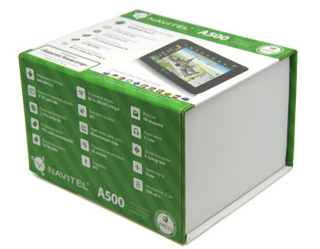A500-pack-photo