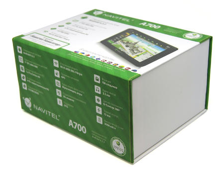 A700-pack-photo
