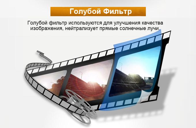 CR2000S_11_UA