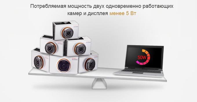 CR2000S_15_UA