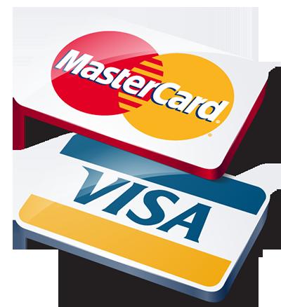 MasterCard-или-Visa1