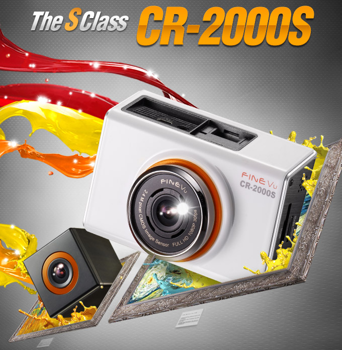 VS_Cr-2000s_03
