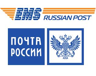 emsrussianpost