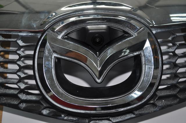 Mazda 6-1-small