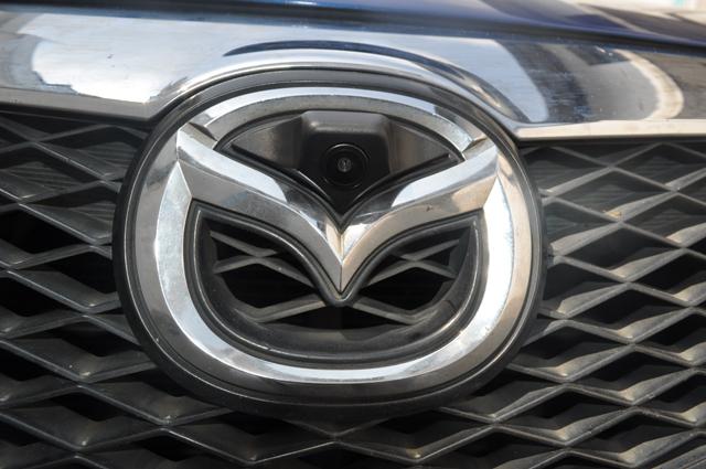 Mazda 6-small