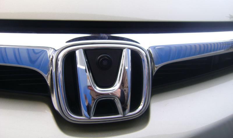 honda-logo-camera01