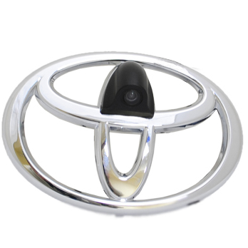 toyota-logo-camera