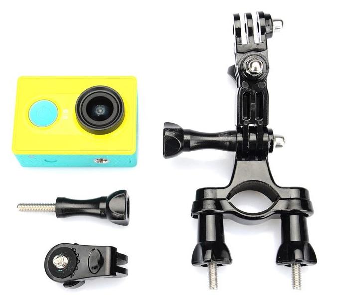 New-arrived-xiaomi-YI-camera-accessories-accessories