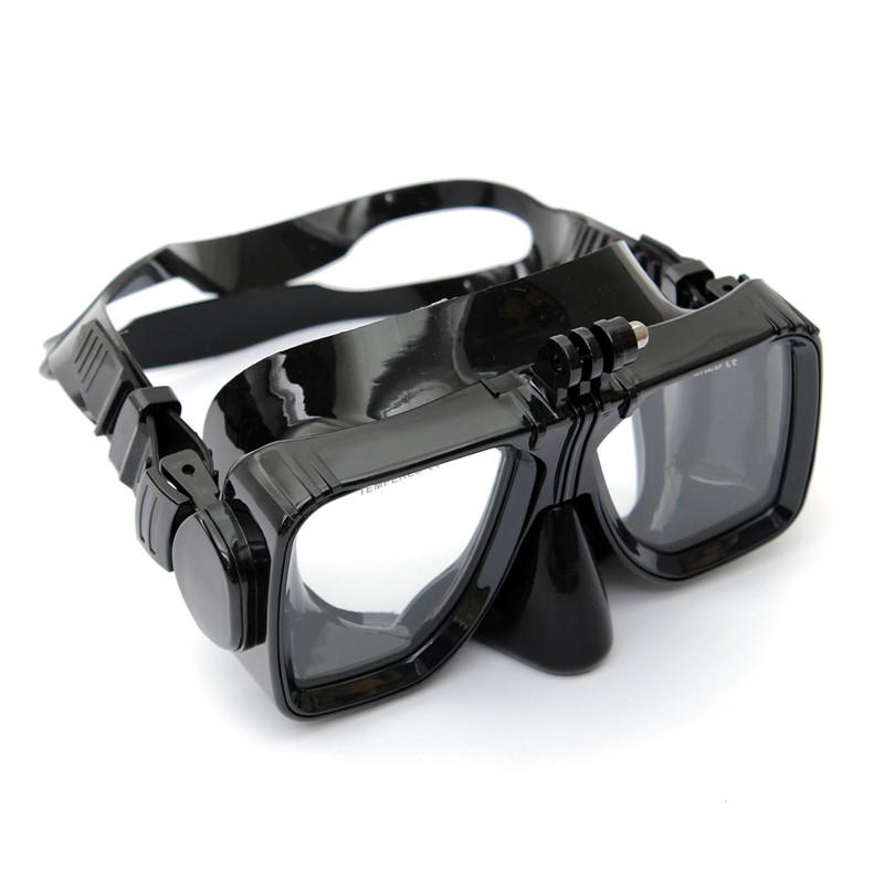 Высокое-качество-горячая-распродажа-закаленное-маска-плавание-подводное-подводное-плавание-для-дайвинга-Fr-Gopro-Hero-2 (2)