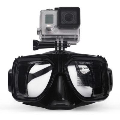 Высокое-качество-горячая-распродажа-закаленное-маска-плавание-подводное-подводное-плавание-для-дайвинга-Fr-Gopro-Hero-2 (4)