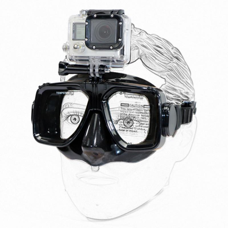 Высокое-качество-горячая-распродажа-закаленное-маска-плавание-подводное-подводное-плавание-для-дайвинга-Fr-Gopro-Hero-2 (5)