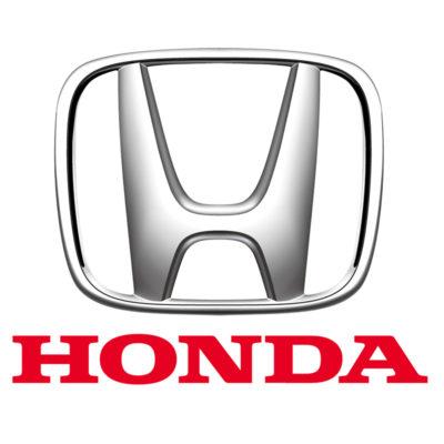 honfa_logo