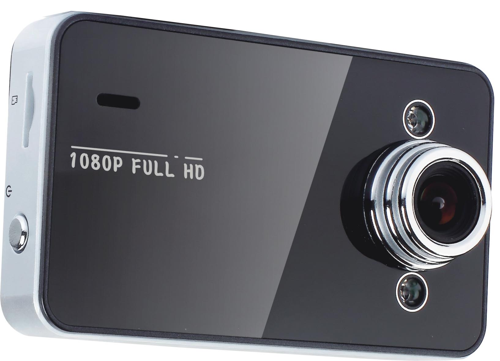 k6000-4