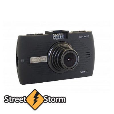 CVR-N9310-0