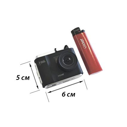 CVR-N9710-4