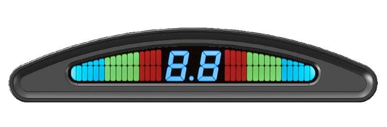 cПАРК-4-U-bz