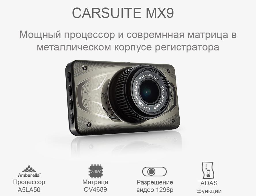 mx9-01