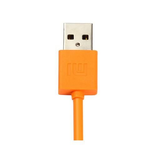 cable_1m_orange_05