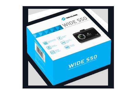 s50-09