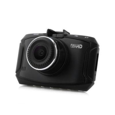 G90-12
