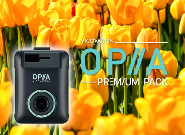 Vico-Opia 2