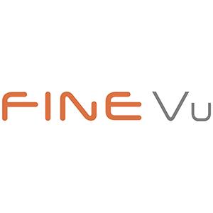 FineVu