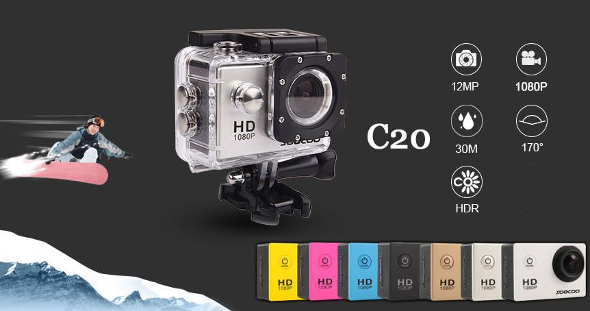 soocoo-c20-11