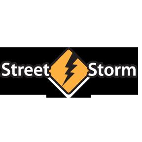 StreetStorm