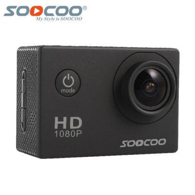 soocoo-c20-07