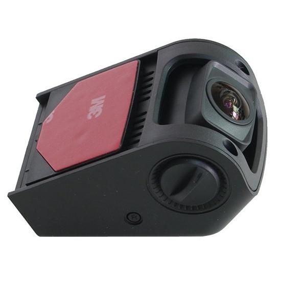 A118c/kapasitörlü araç içi kamera montaj videosu