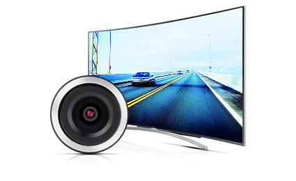 ru21-wide-viewing-angle-130-features