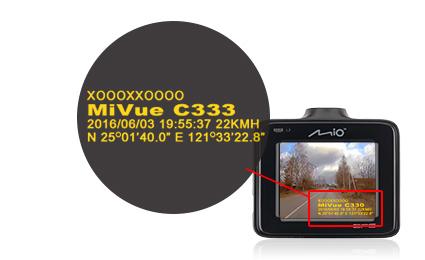ru35-Text_Stamp