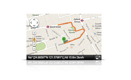 ru5-gps-tracking-features