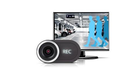 ru8-recording-motion-sensor