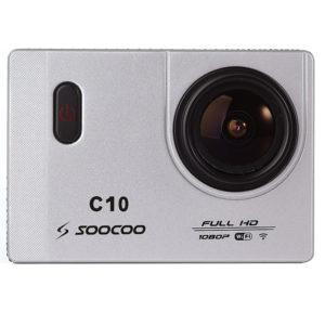 SooCoo C10