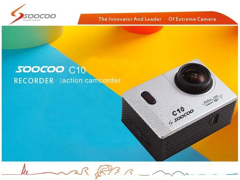 Soocoo-c10_11