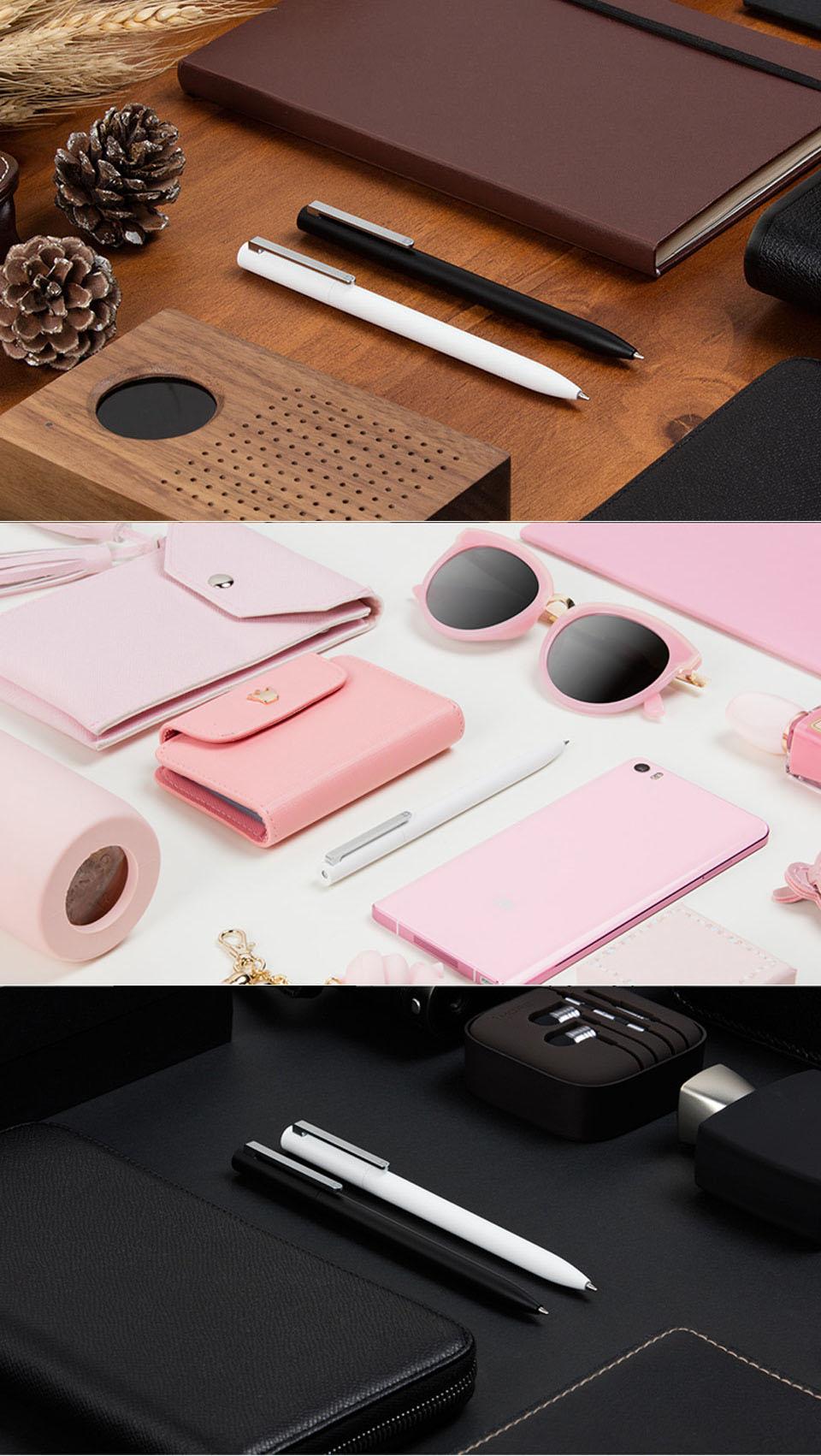Ручка Xiaomi Mijia