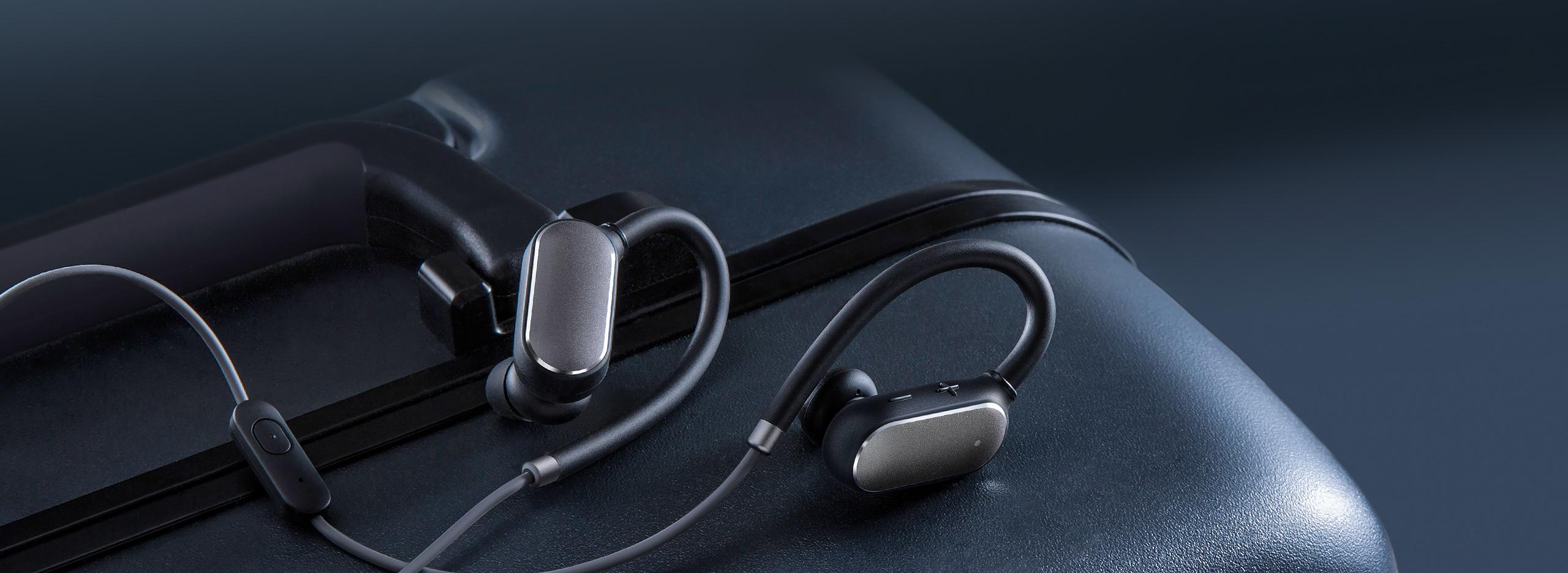 bt-stereo-headset03