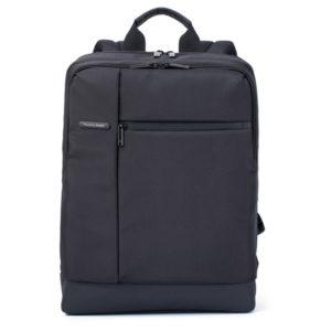 Рюкзаки, сумки и чемоданы