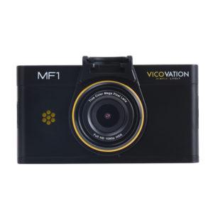 Vico MF1