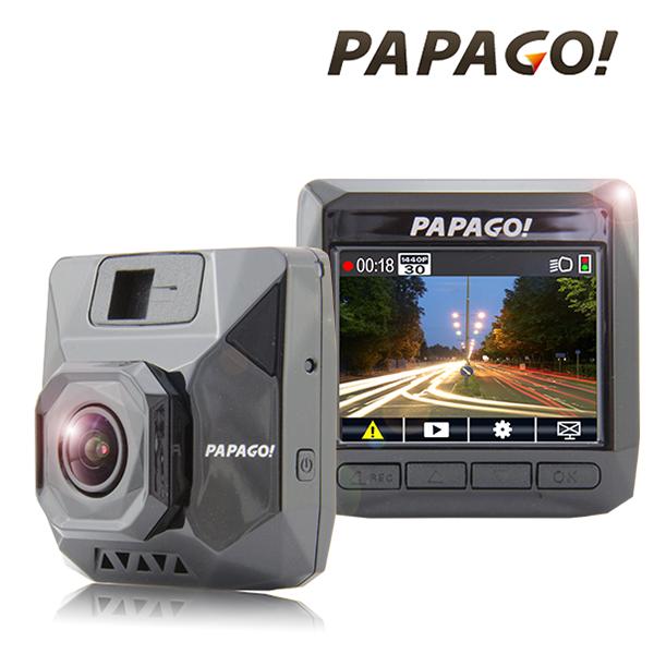 найти инструкцию по эксплуатации для навигатора racecam 720p+d1