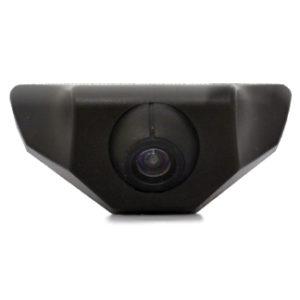 Камеры переднего вида