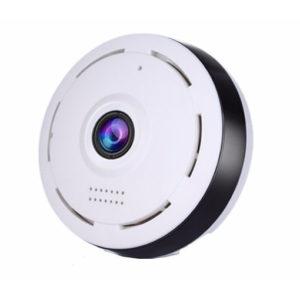 Панорамные WiFi IP камеры