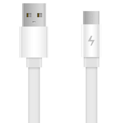 ZMi-Microusb-USB-1M-AL600-Cable-White-1_16436_1478188971