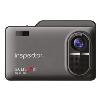 Inspector-SCAT-Se-01