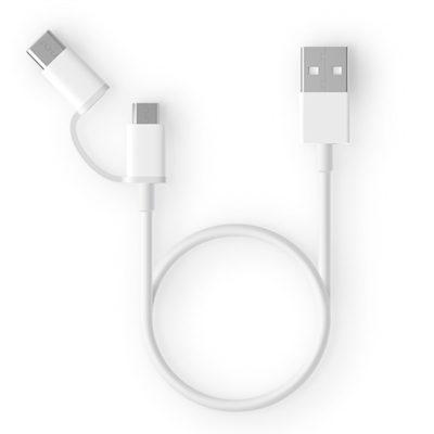 ZMi AL501 Data cable 2 in 1 -01