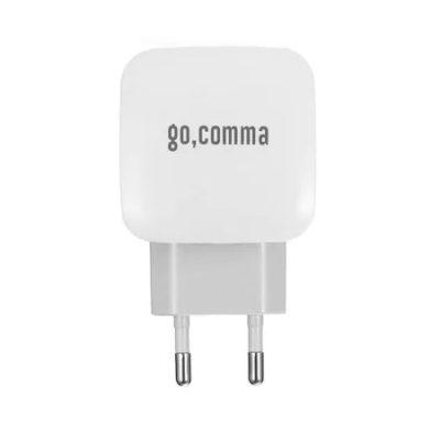 gocommaqc30-white-01