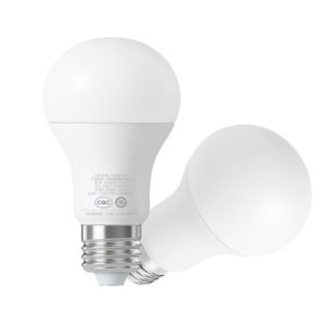 PHILIPS Zhirui LED Wi-Fi Smart Bulb