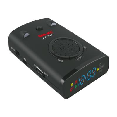 radar-detector-sho-me-z55pro-01